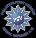 PSV Hann. Münden e.V.